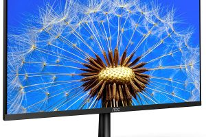 Mejores Monitores AOC